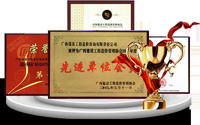 廣西政(zheng)府采購代理
